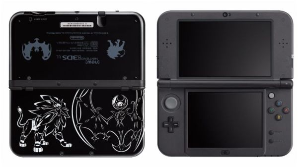 pokemon_black_new_3ds_xl_japan