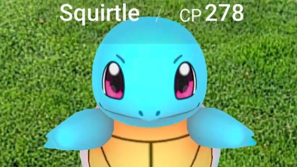 pokemon_go_squirtle