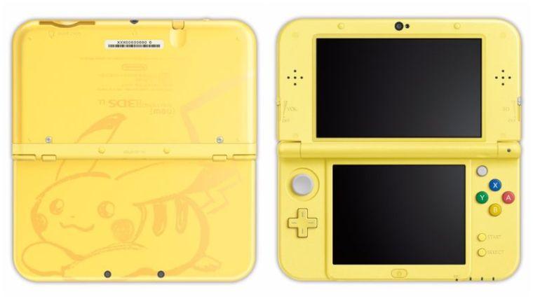 pokemon_yellow_new_3ds_xl_japan.jpg?w=76
