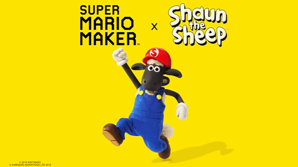 Shaun_the_sheep_mario_maker_costume