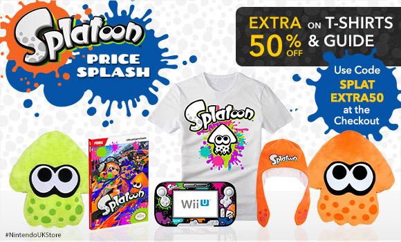 Splatoon_Nintendo_deals