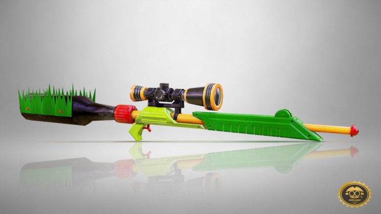 splatoon_weapon_2