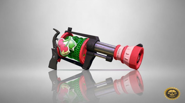 splatoon_weapon_5