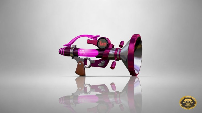 splatoon_weapon_6