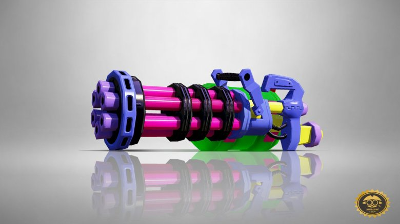 splatoon_weapon_8