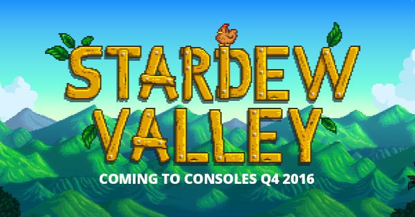 stardew-valley-consoles-release