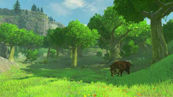 the_legend_of_zelda_breath_of_the_wild_screenshot