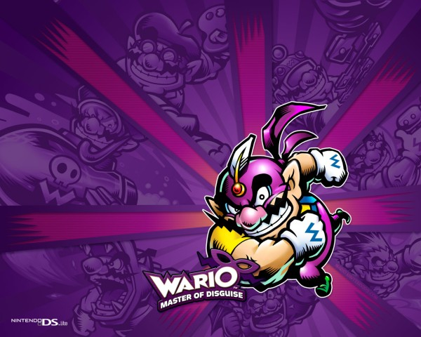 wario_master_of_disguise