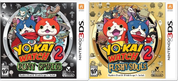 yo_kai_watch_2_us_boxart