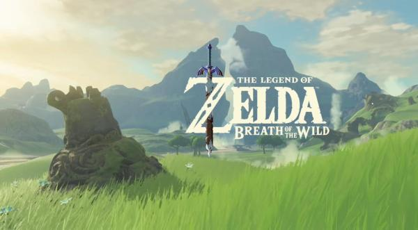 zelda_breath_of_the_wild_logo