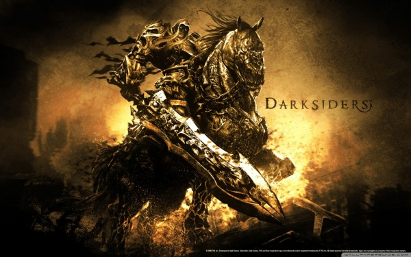 darksiders_2-wallpaper-1280x800