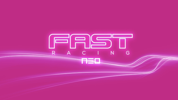 fast_racing_neo_logo