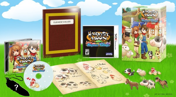 harvest_moon_sky_tree_village_special_edition