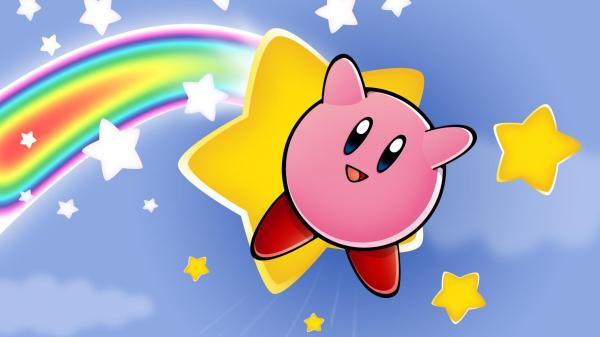 kirby_artwork