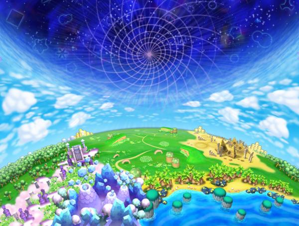 kirby_dream_land_artwork