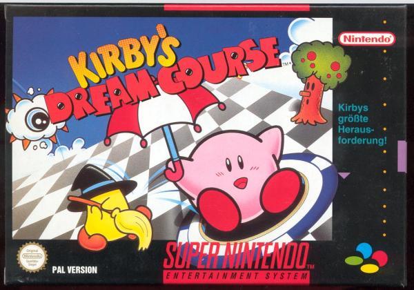 kirbys_dream_course