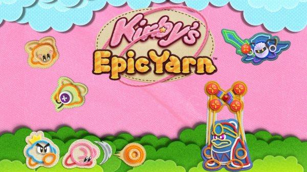 kirbys_epic_yarn