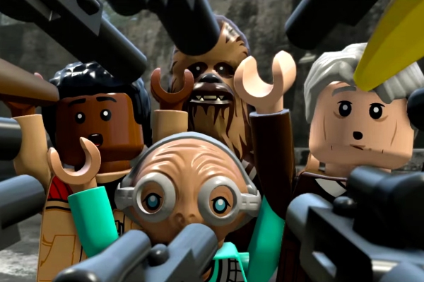 lego_star_wars_ambush