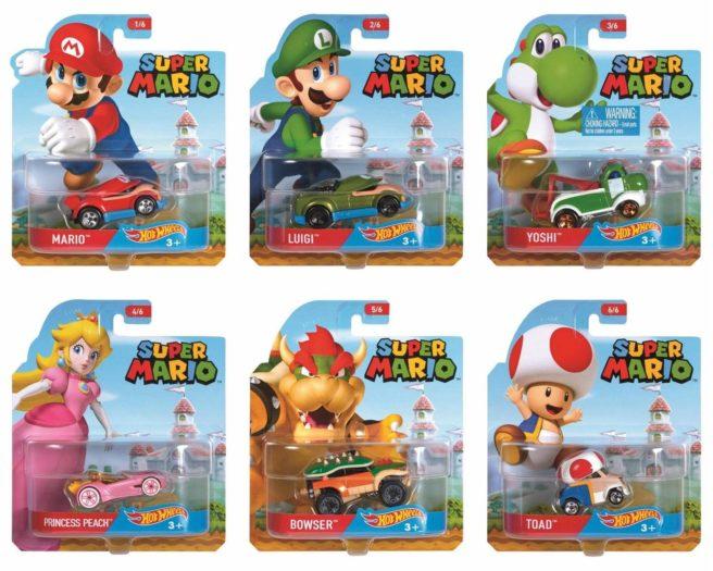 mario_hot_wheel_toys