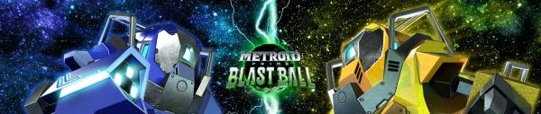 metroid_prime_blast_ball