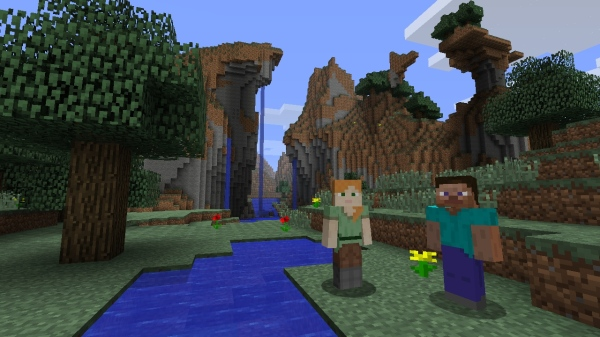 minecraft_wii_u_edition_screenshot