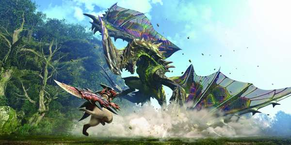 monster_hunter_generations_astalos