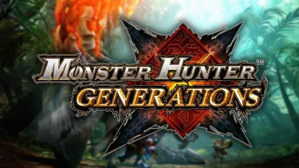 monster_hunter_generations_logo