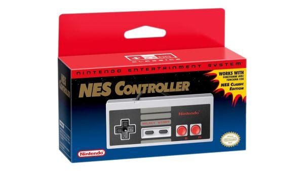nes_mini_controller