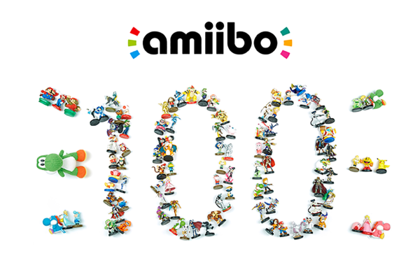 nintendo_100th_amiibo