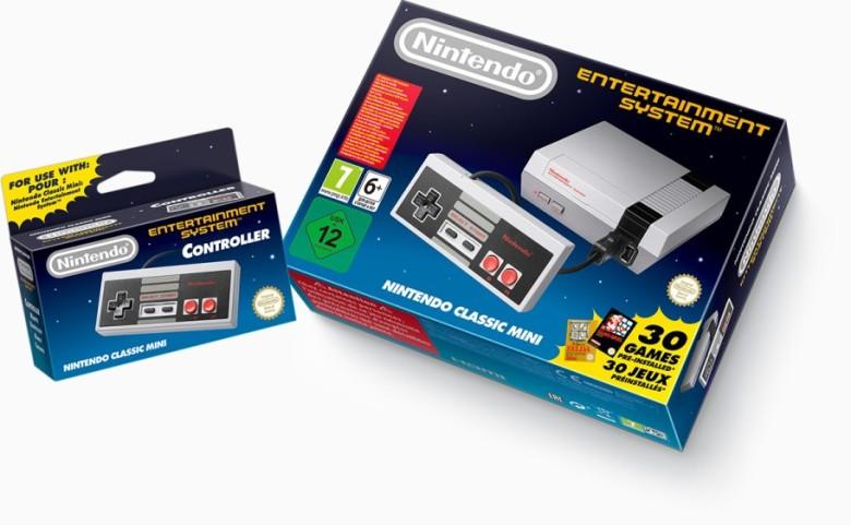 Nintendo_Classic_Mini_NES