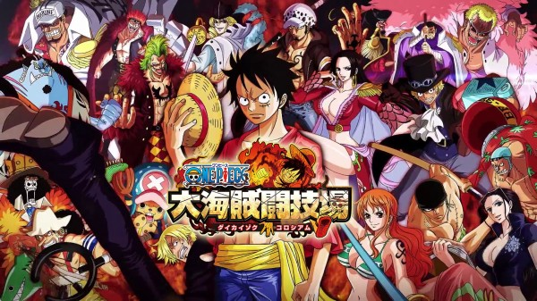 one_piece_great_pirate