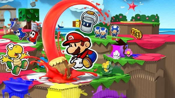 paper_mario_colour_splash_art