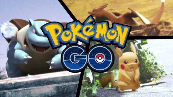 pokemon_go_logo_1