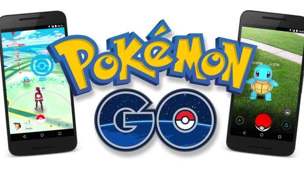 pokemon_go_logo_2