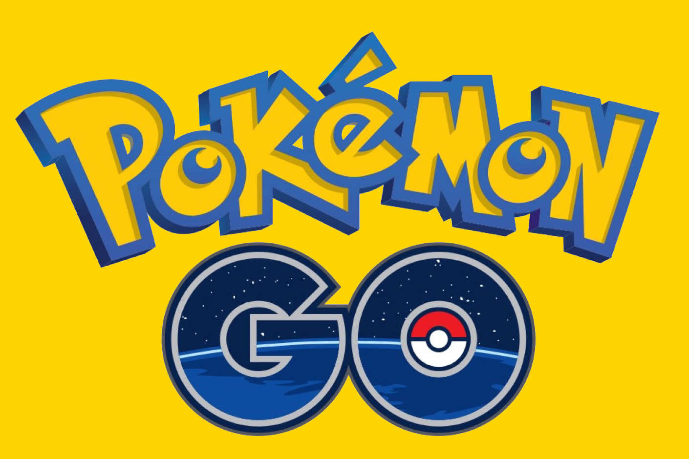 US: Pokemon Go Is Once Again The Highest Grossing Game On App Store