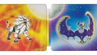 Netflix: Pokemon The Series: Sun & Moon Now Available | My