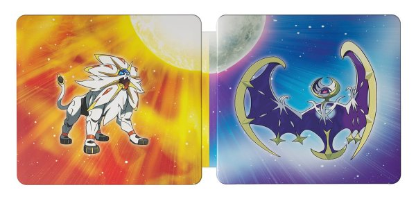 pokemon_sun_moon_steelbook