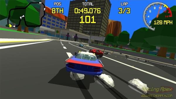 racing_apex