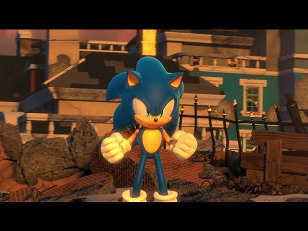 sonic_2017_project_screenshot