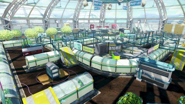 splatoon_kelp_dome