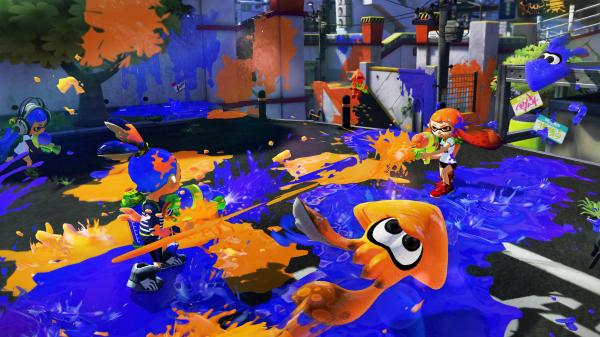 splatoon_turf_war