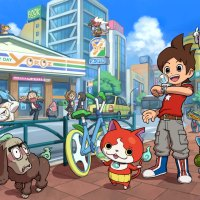 Japan: Original Yo-Kai Watch coming to Nintendo Switch