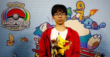 2016_pokemon_tcg_masters_division_world_champion_shintaro_ito