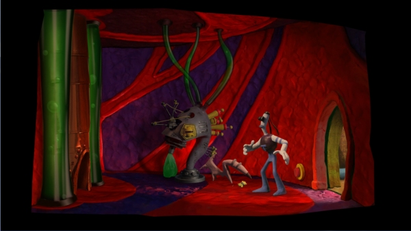 armikrog_screenshot