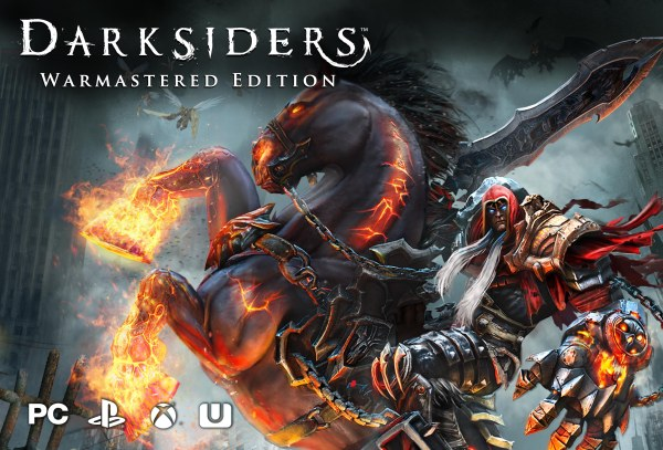 darksiders_warmastered_edition