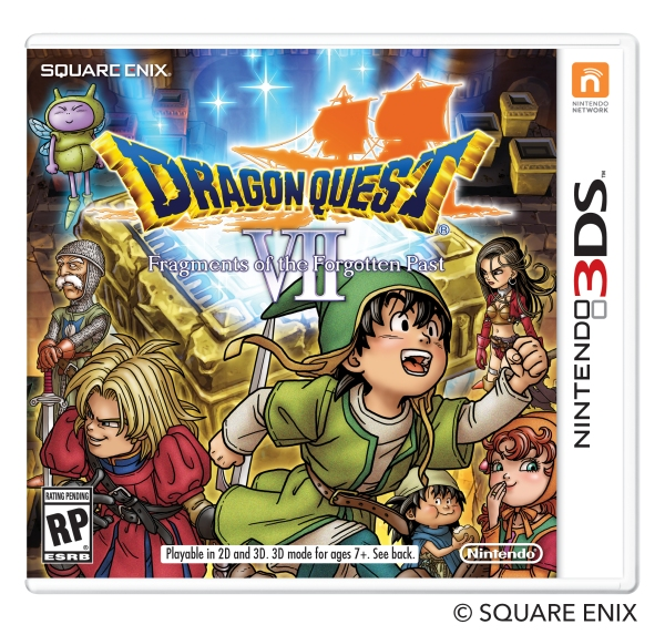 dragon_quest_7_fragments_of_the_forgotten_past