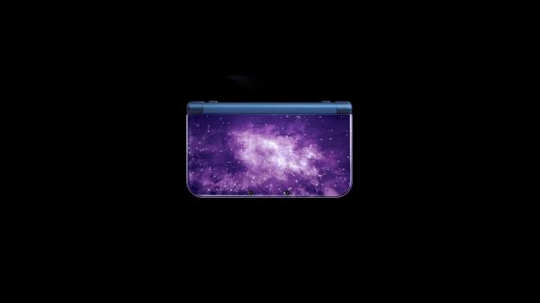 Galaxy_3DS