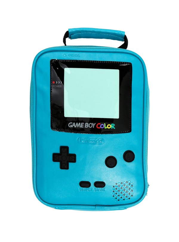 game_boy_color_bag