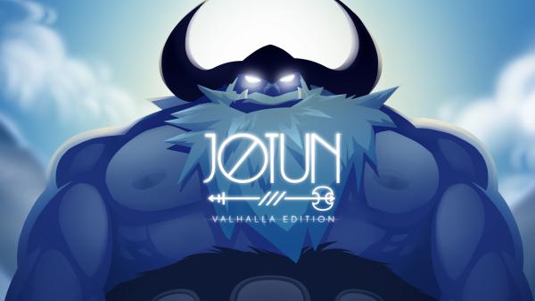 jotun_valhalla_edition