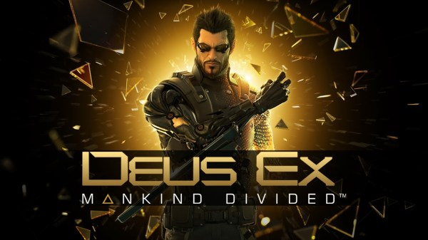 mankind_divided